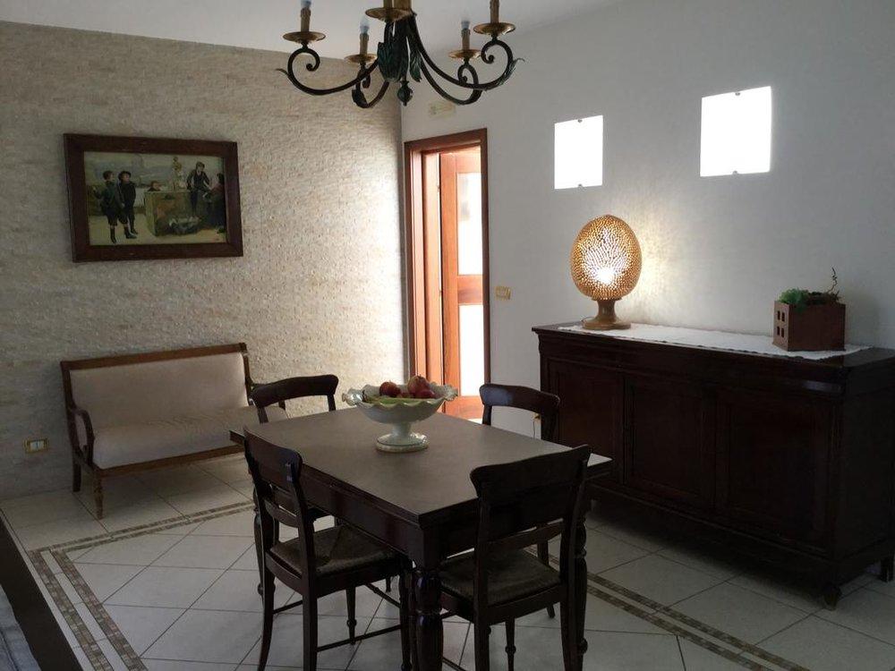 Maison  Dining Room.jpg