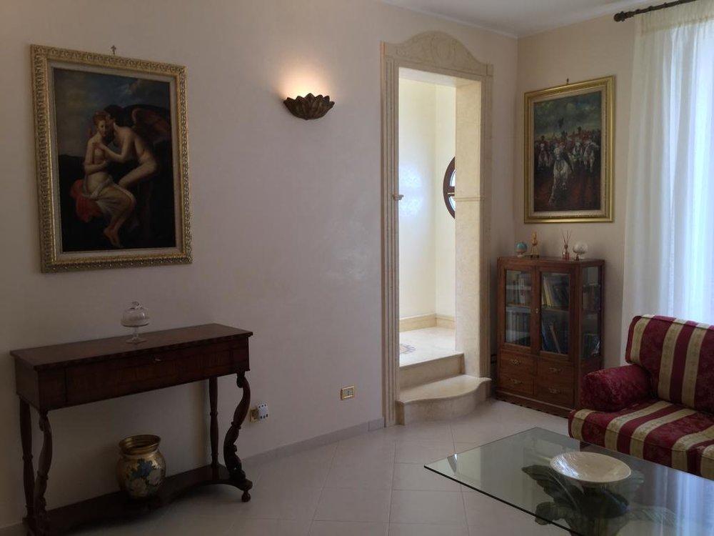 Maison Living Room.jpg