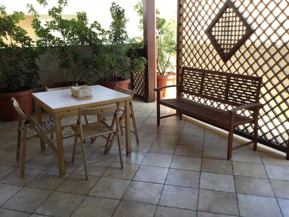 Maison Outside Patio.jpg