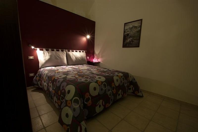 Voltastella Bordo Bedroom.jpg