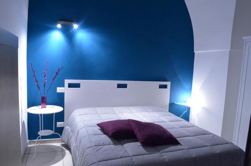 Voltastella Color Bedroom 2.jpg