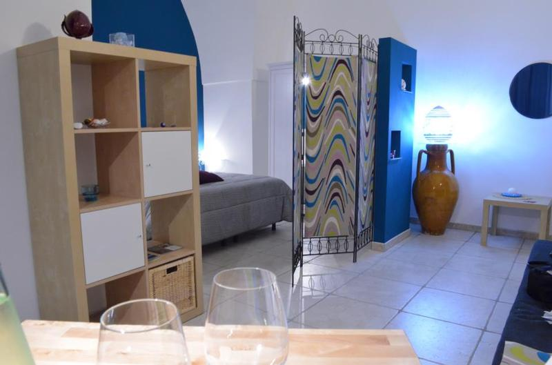 Voltastella Color Bedroom.jpg