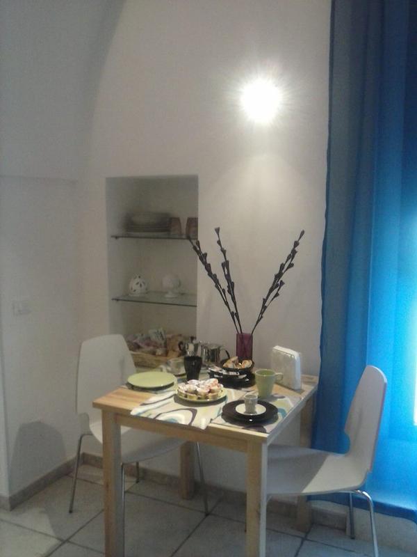 Voltastella Color Kitchen Table.jpg