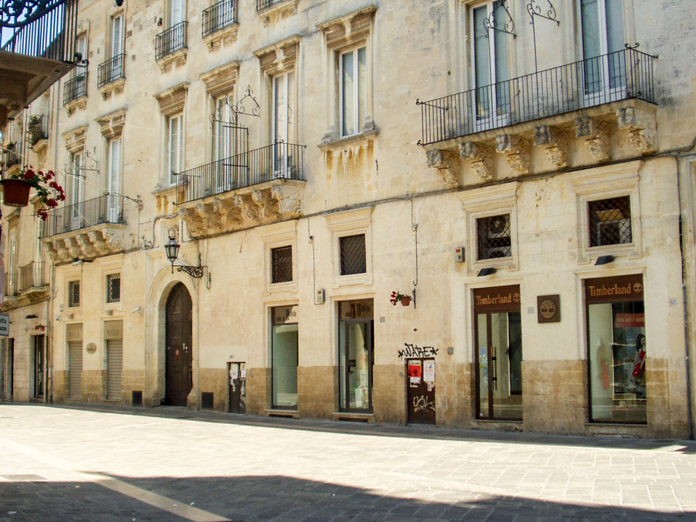 Historical Building Lecce Italy - 21.jpg