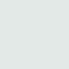 Exhibitions - Aboveonethousand Exhibition Ventura Future | Milan Design week 2018, ItalyFood Revolution 5.0 - Gestaltung für die Gesellschaft von Morgen Exhibition |Kunstgewerbemuseum Hamburg 2017, GermanyNaked Objects - Nieuwe German Gestaltung # 005 Exhibition | Cologne Design Week 2017, GermanyAnalogue Ways - Sustainable Design Exhibition | Form & Design Center Malmö 2016, SwedenAnalogue Ways - Sustainable Design Exhibition |Greenhouse Stockholm Furniture Fair 2016, SwedenPorzellan für die Welt. 200 Jahre Porzellan der bayerischen Fabriken |Porzellanikon Selb 2015, GermanyGoIn outdoor furniture exhibition |MCBW 2014 Munich, Germany