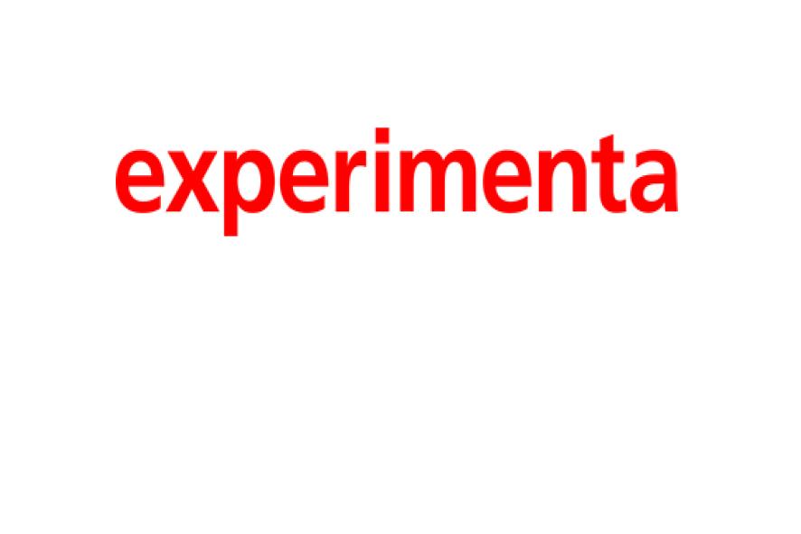 Experimenta_Label.jpg