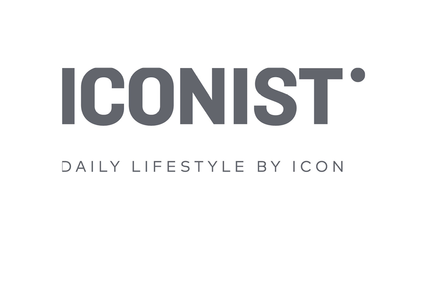 ICONIST_Label.jpg