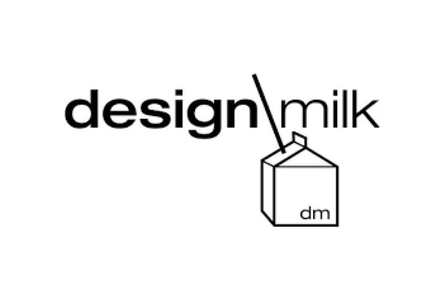 Designmilk_Label.jpg