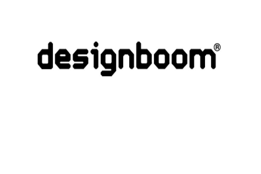 Designboom_Label.jpg