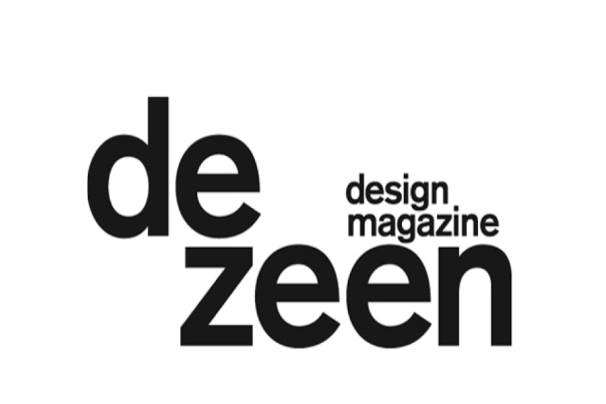 Dezeen_Label.jpg