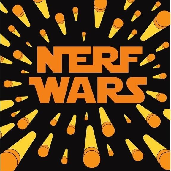 nerf-wars-lg.jpg