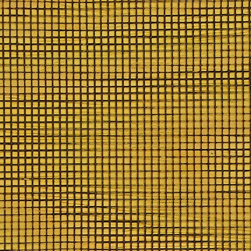 Copy of Yellow