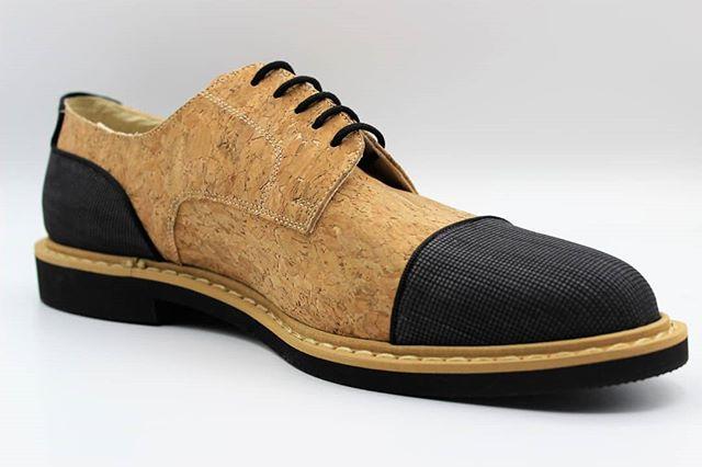 Wood&Cork  #vegan #veganitaly#italy #fashioneditorial #consciousfashion #sustainablefashion #ethicalfashion #ecosostenibile #ecofashion #ecoproject #shootingphoto #fashionphotography #fashionshoot #pic #picoftheday #instaday #instadaily #fashiongram #fashionpost #wood #woodshoes #roma #milano #vigevano #eco #fashionblogger #influencer #instacool #yum