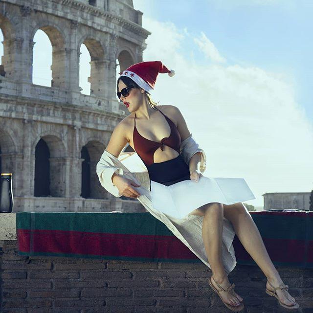 Roma Sustainable bands: @woowebrand @souldazecollection Styling:@imvalentina.b Ph:@roberto_spigarelli_ Ph assistant and digital:@manuel.mejia91 Model:@marynaparfenchuk Mua:@emotional.makeup  #vegan #veganitaly#italy #fashioneditorial #consciousfashion #sustainablefashion #ethicalfashion #ecosostenibile #ecofashion #ecoproject #shootingphoto #fashionphotography #fashionshoot #pic #picoftheday #instaday #instadaily #fashiongram #fashionpost #wood #woodshoes #roma #milano #vigevano #eco #fashionblogger #influencer #instacool #yum #veganporn