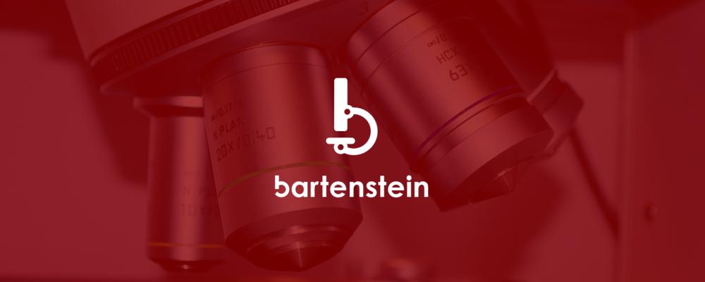bartenstein banner.png