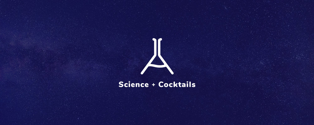 science-and-cocktails-banner.jpg