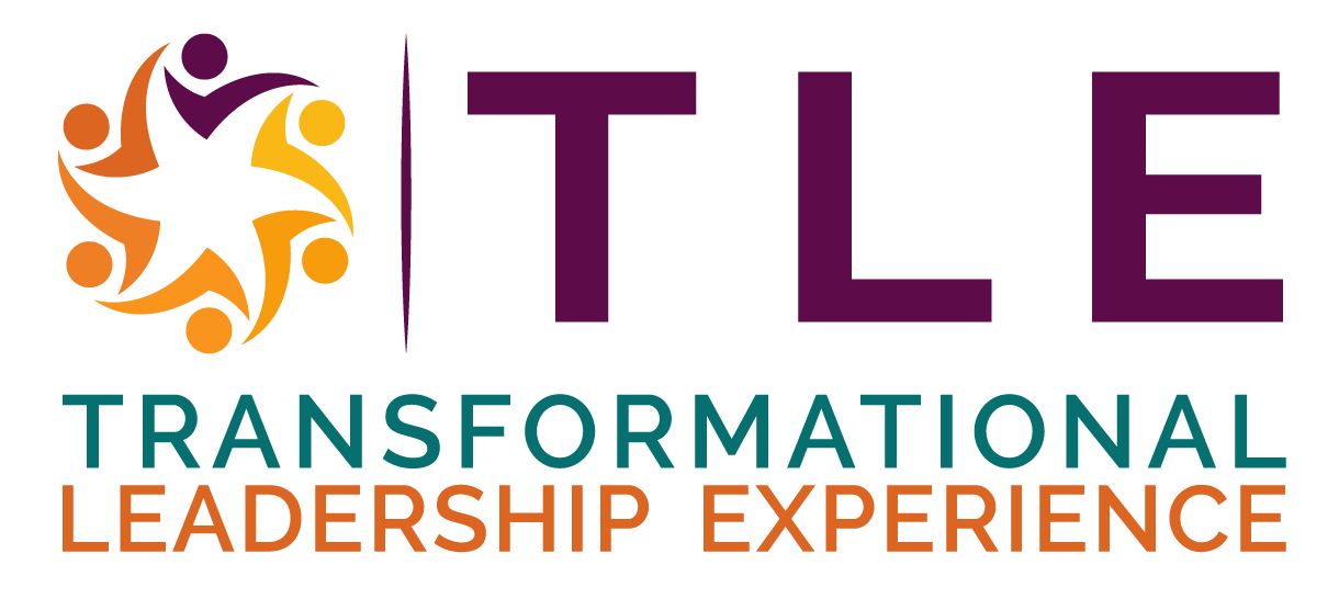 Tranformational Leadership Experience