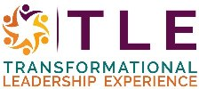 TLE New logo small.jpg