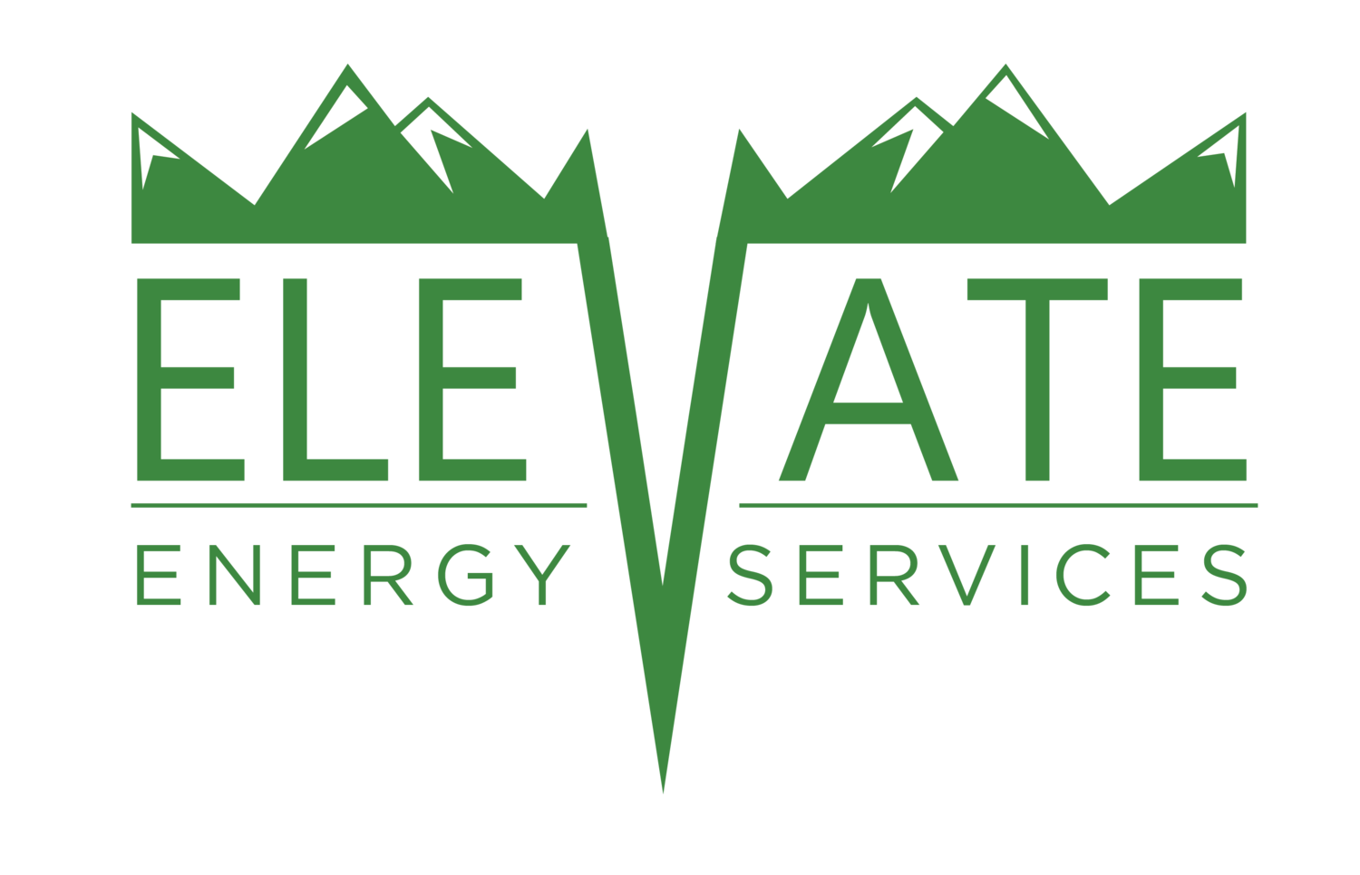 Elevate Energy Services
