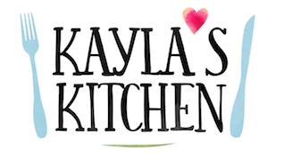 KK logo.png