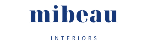 new logo mibeau interiors-3.png