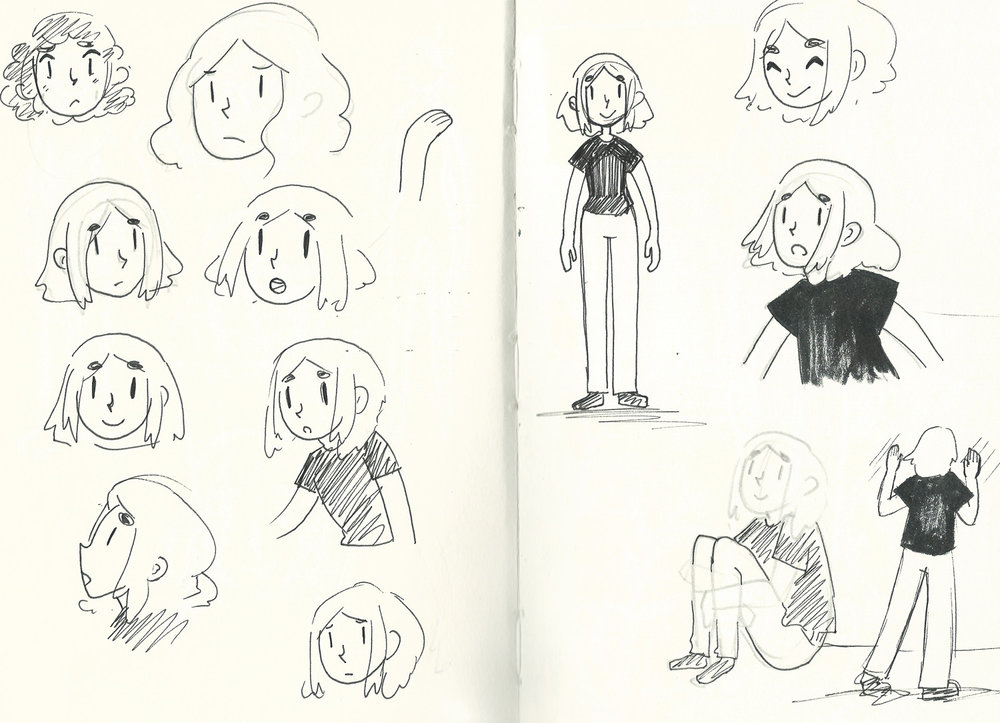 sketchbook_02!.png