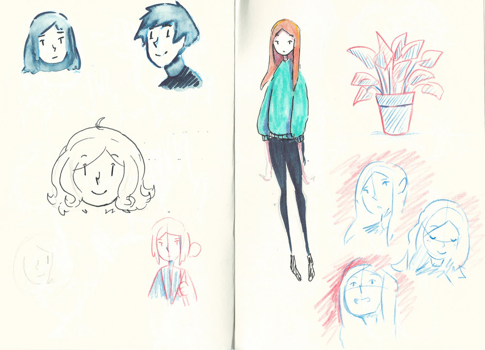 sketchbook_03!.png