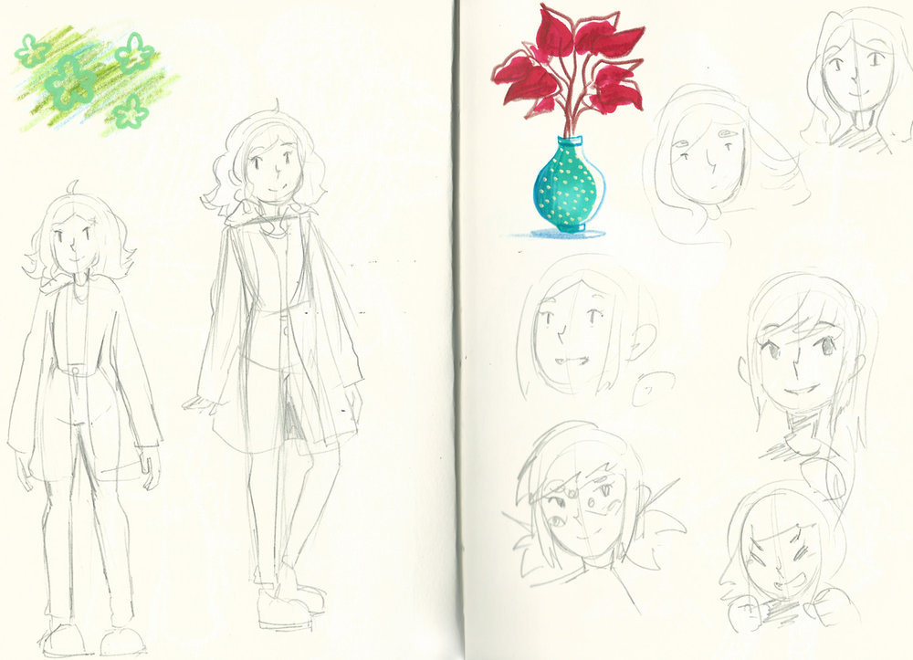 sketchbook_05!.png