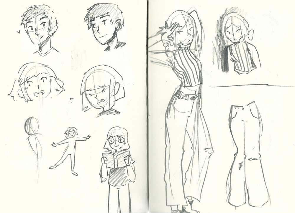 sketchbook_04!.png