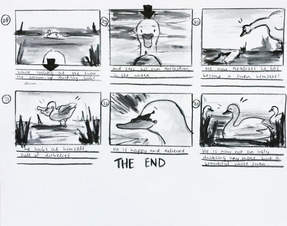 storyboardduck04.jpg
