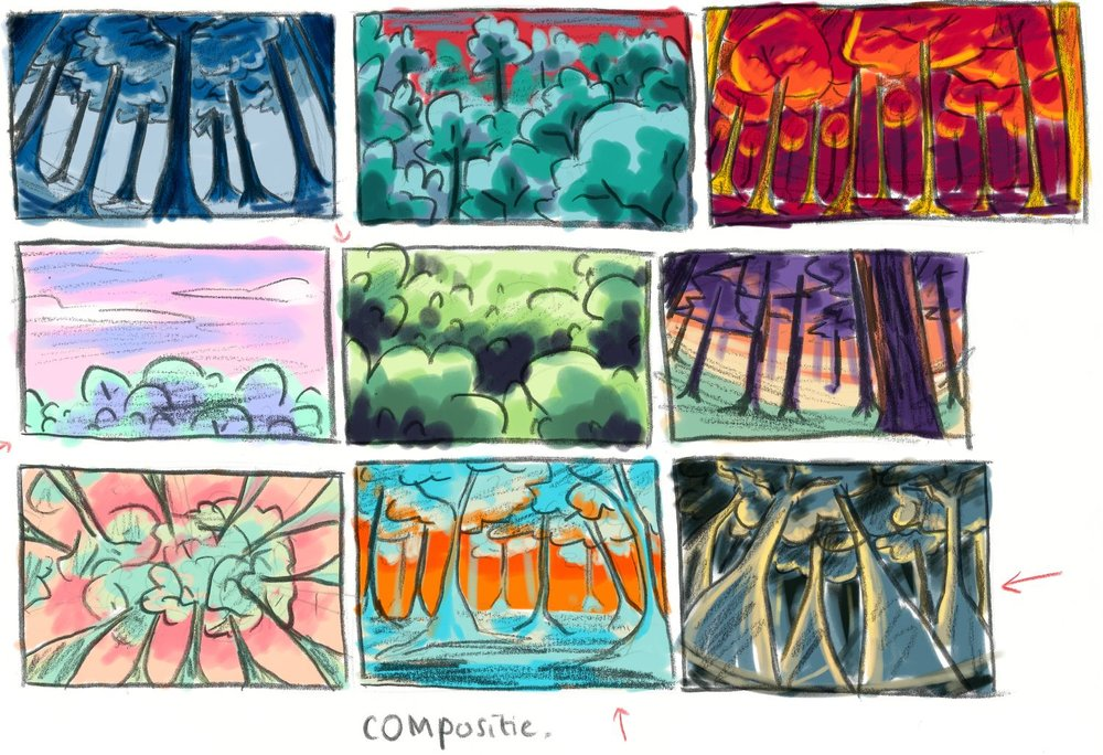 BO_compositiethumbnails_01_colors.jpg