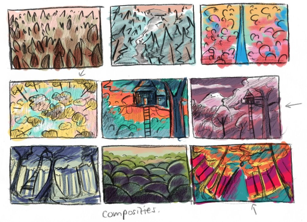 BO_compositiethumbnails_02_colors.jpg
