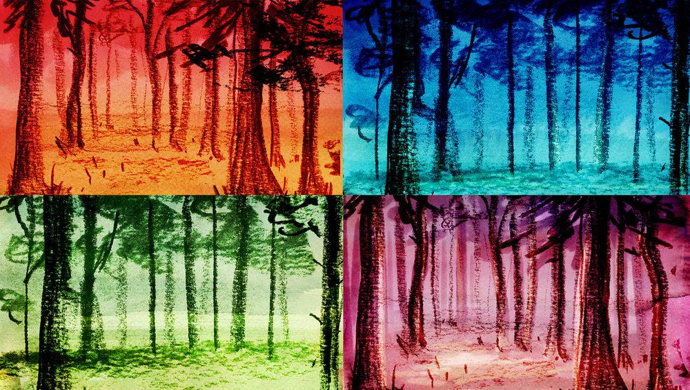 scenery04.jpg