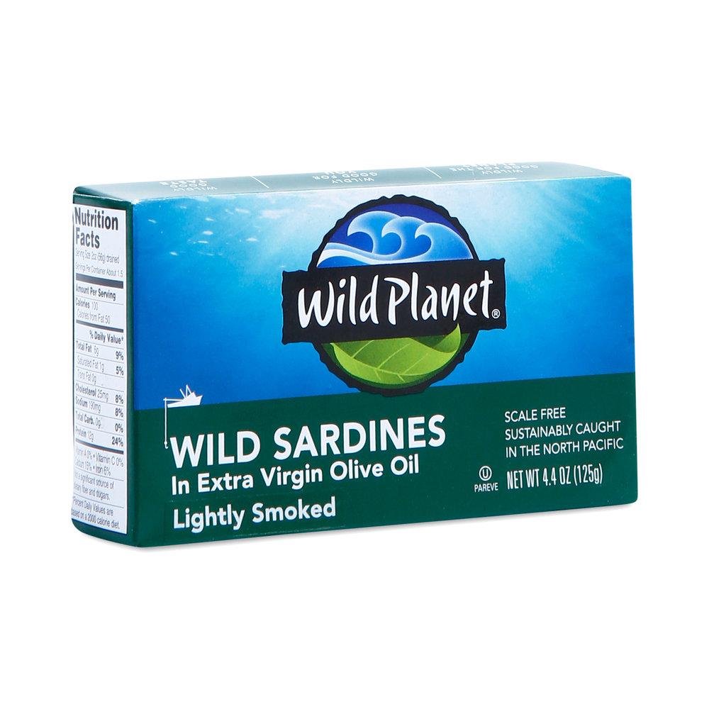 wild planet sardines.jpg