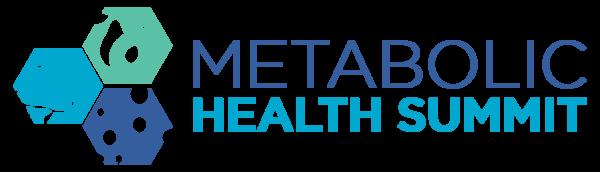 MHS_Logo_.png