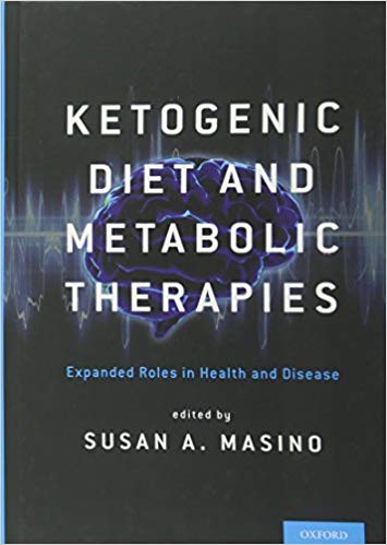 ketogenic diet and metabolic therapies.jpg