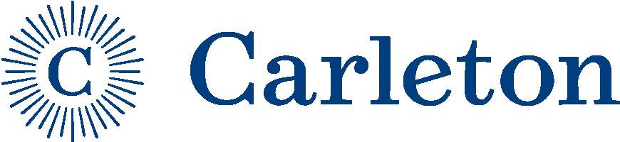 carleton logo.jpg