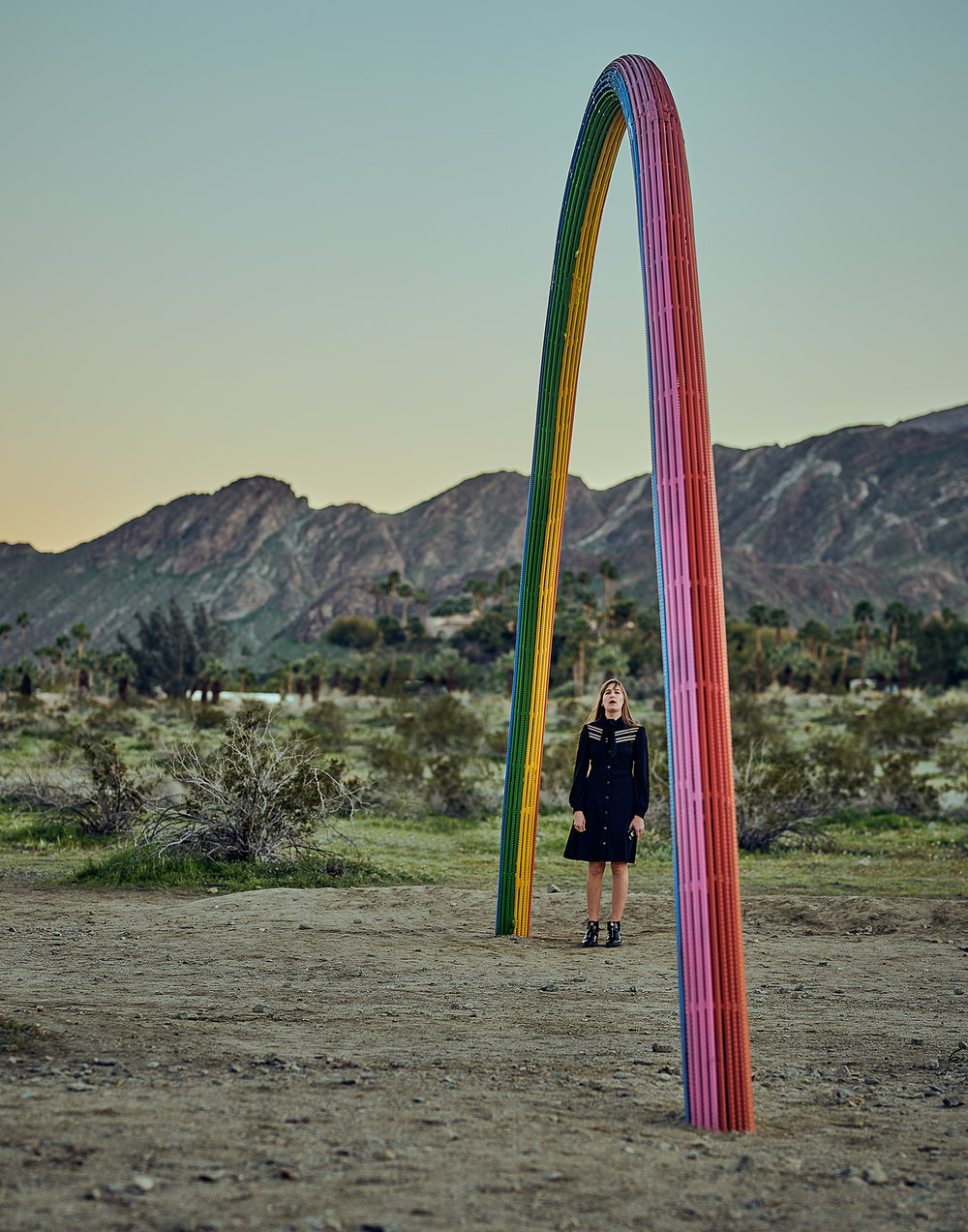 lovers-rainbow_palm-springs_2019.jpg