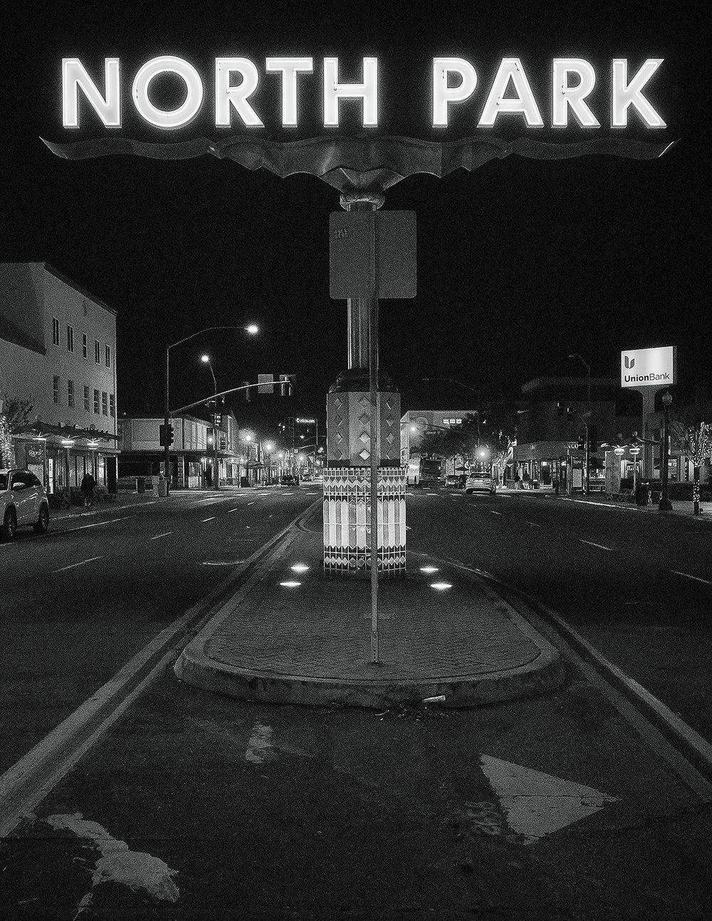 north-park_san-diego_crockett_2019_7.jpg