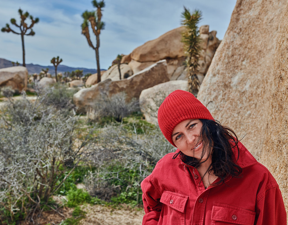 joshua-tree_ashley-mary_2019.jpg
