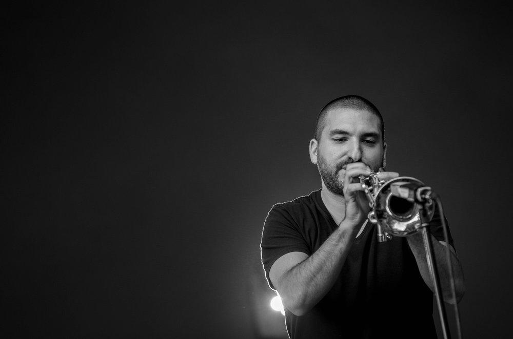 black-and-white-concert-ibrahim-maalouf-les-ardentes-2016-167486.jpg