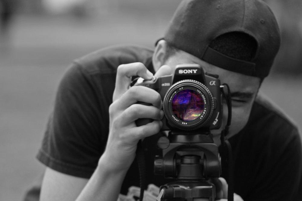 adult-aperture-black-and-white-352894.jpg