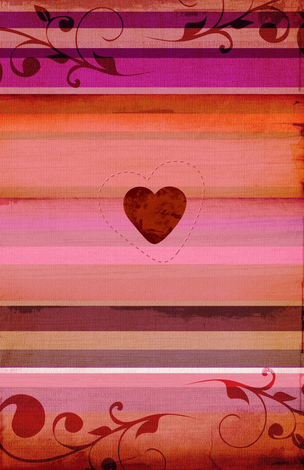 Bulletin-Heart.jpg