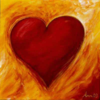 HEART-LOU.jpg