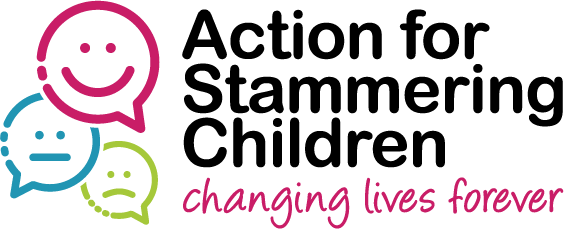 Founded in 1989 by Travers Reid along with the late Dr Lena Rustin Action for Stammering Children provides help (throughout the UK) to children and young people who stammer. Since founding the Michael Palin Centre for Stammering Children in 1993 as a national specialist centre to provide speech and language therapy there are now 14 specialist therapists to provide a range of support and therapy.