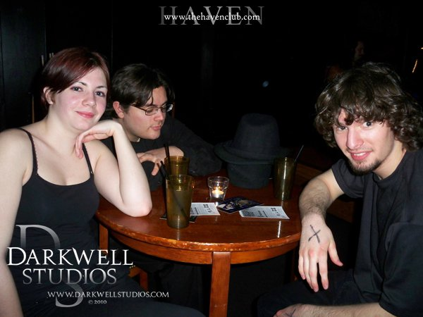 TheHavenClub-Goth-Industrial-Dance-Alternative-Northampton-MA (21).jpg