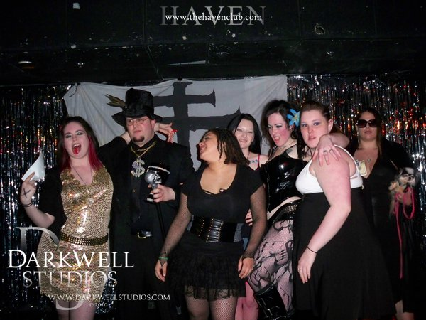 TheHavenClub-Goth-Industrial-Dance-Alternative-Northampton-MA (52).jpg