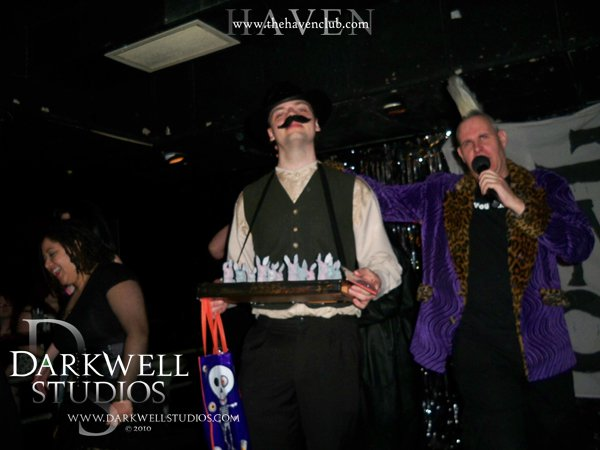 TheHavenClub-Goth-Industrial-Dance-Alternative-Northampton-MA (57).jpg