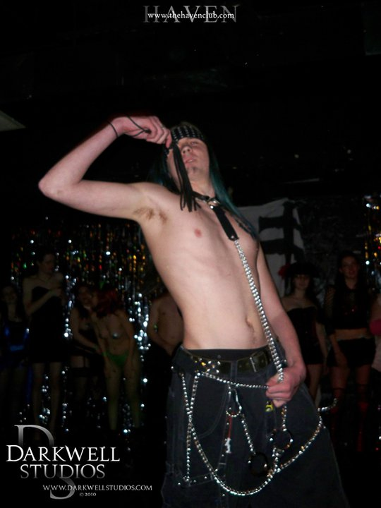 TheHavenClub-Goth-Industrial-Dance-Alternative-Northampton-MA (82).jpg