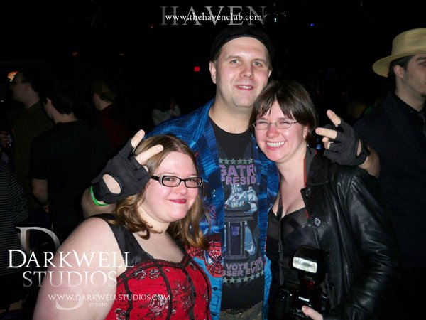 TheHavenClub-Goth-Industrial-Dance-Alternative-Northampton-MA (92).jpg